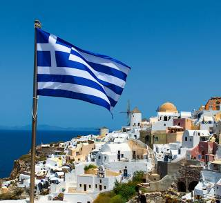132 украинца обвиняются в торговле людьми в Греции