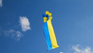 В мировом рейтинге счастливых стран Украина упала еще ниже