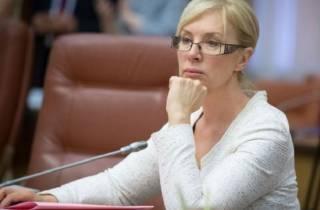 Депутаты предпочли назначить на роль омбудсмена прожженную чиновницу вместо правозащитника