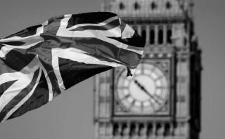 Чем закончится противостояние России и Британии: прогнозы экспертов