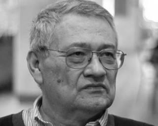 Георгий Почепцов: Если фейк не является сознательным обманом, это тоже истина