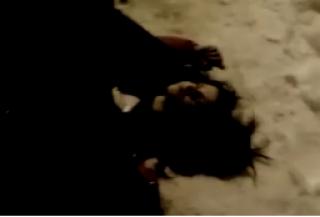 В Коростене пьяные школьницы устроили кровавые разборки
