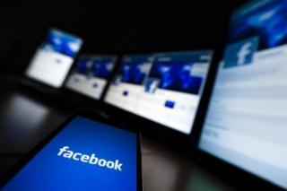 Массивная утечка информации о пользователях стоила Цукербергу $6 млрд и главы службы безопасности