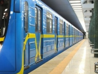 В столичном метро задержали мужчину со взрывчаткой, который направлялся в центр города