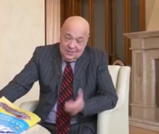 «Меньше двух литров водки не выпивала»: Москаль утверждает, что Савченко попала в плен, будучи сильно пьяной
