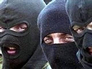 СБУ разоблачила группу вандалов, осквернивших польские и еврейские памятники