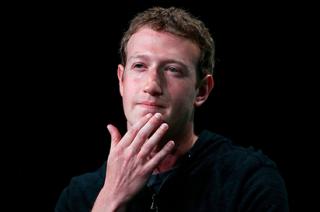 Тысячи компаний грозятся оставить Facebook без денег