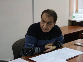 Николаевского чиновника подозревают в подделке паспортов и двойном гражданстве. Его сын служит в армии РФ