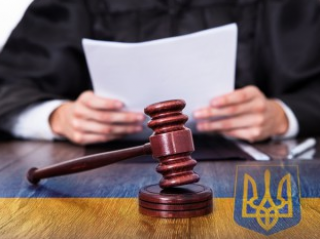 В «Украинском выборе» сообщили о двух исках Медведчука к нардепу Лещенко