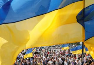84% украинцев устали ждать благ от государства