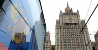 Еще две страны решили выслать российских дипломатов