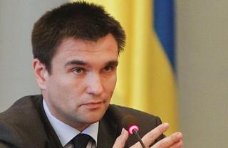 В Украине наряду с кириллицей могут ввести еще и латиницу
