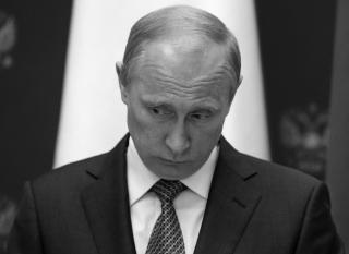 Чем обернется для Путина история с массовой высылкой российских дипломатов: прогнозы экспертов