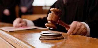 Из-за «поправок Лозового» суды не успевают выдавать разрешения на погребение умерших