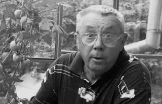 «Я хочу умереть весной»: в Москве умер главный «бременский музыкант» СССР