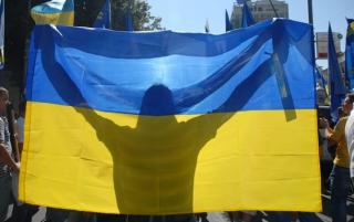 Власть пытается окончательно отключить украинцам мозги