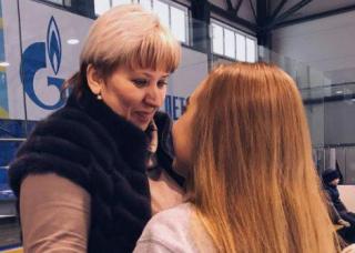 В России учительницу уличили в связи со старшеклассницей