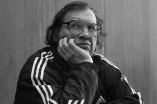 Сергей Мавроди. Чтобы помнили