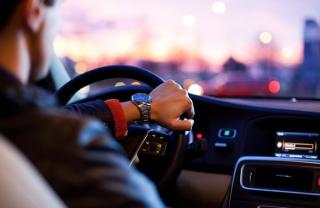 В Украине могут усложнить процедуру получения водительских прав