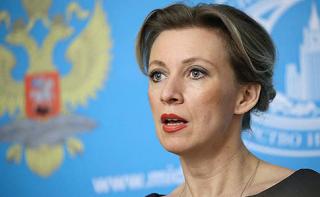 Россия требует от Британии забрать еще 50 дипломатов
