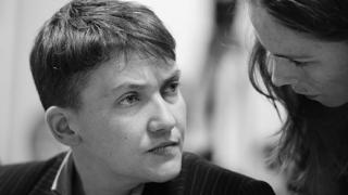 Чем закончится история с арестом Савченко: прогнозы экспертов