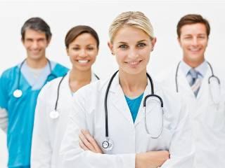 В Украине стартовала медицинская реформа. Спешите подписаться на любимого врача