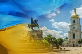 Украинская власть все больше напоминает пауков в банке