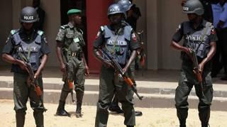 В Нигерии в результате нападения боевиков погибли 18 человек. Еще 84 получили ранения