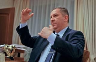 Рева хочет, чтобы Минюст «воевал со злостными неплательщиками алиментов» не только на детей, но и на родителей