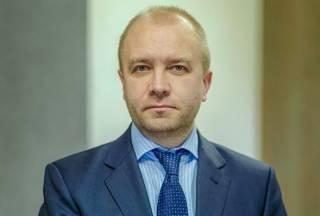 Максим Могильницкий
