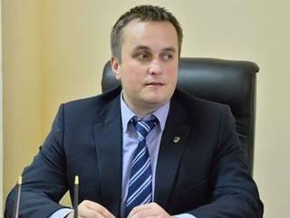 Глава САП не стал отрицать, что на записях из его кабинета могут содержаться антисемитские высказывания