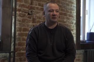 Активиста Майдана подозревают в двойном убийстве. Нардепы готовы взять его на поруки
