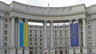 Украинцам не рекомендуют ехать в Бразилию из-за вспышки лихорадки