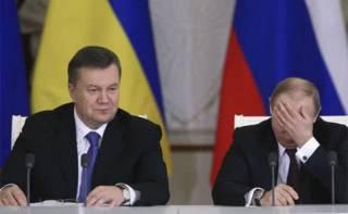 Стало известно, где проживают свидетели Януковича