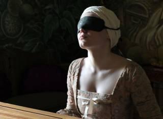 Фестиваль «Неделя австрийского кино» 2018 объявляет программу