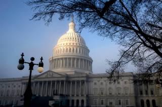 США ввели санкции против российских олигархов и силовиков