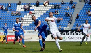УПЛ: «Шахтер» сохраняет преимущество над «Динамо» перед очным матчем