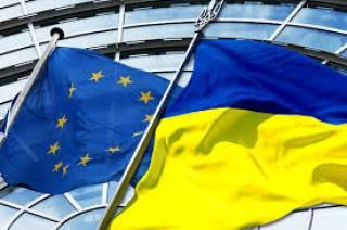 За год 24 тысячи украинцев получили гражданство стран ЕС