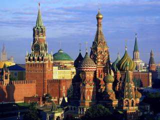Кремль потирает руки. Что пошло не так в деле Скрипалей