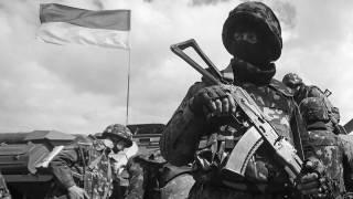 Когда наконец-то закончится война на Донбассе: прогнозы экспертов