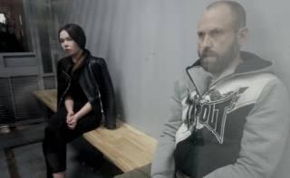 Свидетели по делу Зайцевой в один голос начали давать весьма странные показания