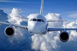 Крупнейшие авиакомпании мира прекратили полеты над Сирией