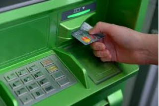 В Сети активизировались мошенники, представляющиеся сотрудниками «Приватбанка»