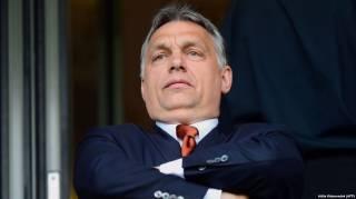 И снова Орбан! Что дальше?