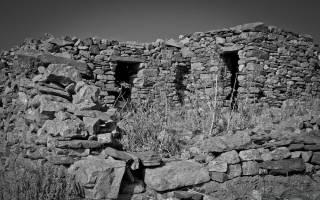 На руинах Речи Посполитой...