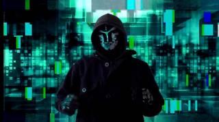 Британские СМИ узнали о готовящихся провокациях со стороны российских хакеров