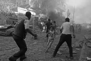 Не станет ли война в Сирии началом Третьей мировой: прогнозы экспертов