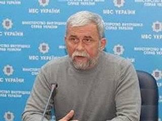 В Киеве в один день пытались покончить с собой два сотрудника СБУ