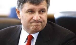 С возвращением Донбасса по методу Авакова не все так однозначно