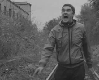 Фильм «5 терапия»: украинский антигерой